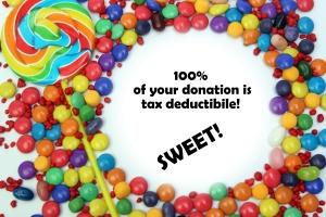 candies-1163854