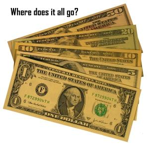 money-3-1423590