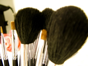 professional-make-up-1512952